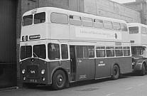 4042JW WMPTE Wolverhampton CT