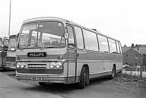 NEK33K Phillips,Holywell Smith,Wigan
