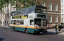 F141PHM Grey-Green(Cowie),Stamford Hill