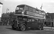 BLH742 London Transport
