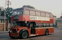 302KFC City of Oxford MS