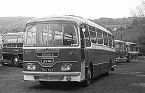 PCK626 Llynfi,Maesteg Ribble MS