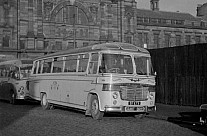 97EYS Grant,Glasgow Millon&Harris,Glasgow