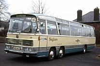 XMB989J Naylor,Stockton Heath