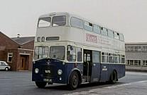 4048JW West Midlands PTE Wolverhampton CT