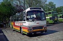 MKH644A (JOX443P) South Wales