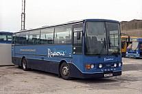 JAZ9852 (B216FJS) Rapson Group,Alness Newton,Dingwall
