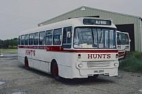 GMS289S Hunt,Alford Alexander Midland