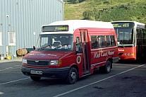 S555WCM (S373PGB) West Coast Motors,Campbeltown