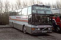 G382UNL Moordale Curtis Group,Newcastle