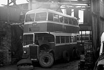 EDB548 Berresfords,Cheddleton Stockport CT