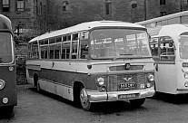 665CWY Alexander Fife Niven,St.Andrews Steel,Addingham