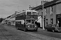 ASD890B A1(McKinnon),Kilmarnock