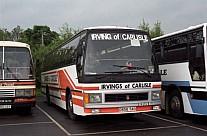 D856TAO Irvings,Carlisle