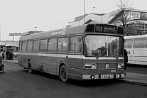 HHA101L BMMO(Midland Red)