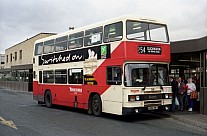 A568NWX Yorkshire Woollen