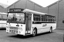 BSD860T Western SMT