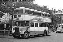 3711VM GMPTE SELNEC PTE Manchester CT