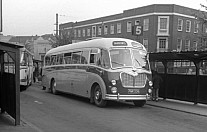 PNR536 Farrow,Melton Mowbray