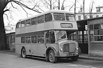TDF657 Marchant,Cheltenham Kearsey,Cheltenham