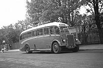 DVN25 Saltburn MS,Saltburn