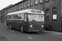 SWT704F Stonier,Goldenhill United Services(Bingley),Kinsley