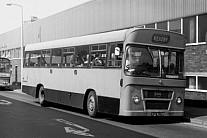 UFW280J Trent Motors(Williams),Scunthorpe