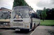 JIL4005 (WFP360X) Gray,Enderby Rothwell,Heywood