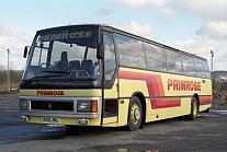 B251JNL Primrose(Bissett),Ryton