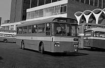 ETJ125F Lancashire United