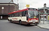 K103OHF Liverbus,Huyton