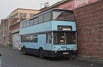 JBV819N Liverline,Bootle Hyndburn