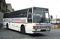 A253VWO National Welsh