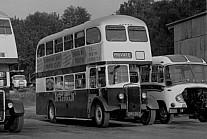 DRS363 Rebody McLennan,Spittalfield Aberdeen CT