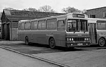 FOD943Y Tillingbourne,Gomshall