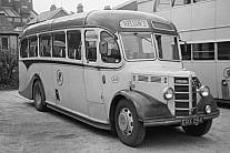 ERX284 Reliance,Newbury