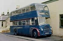 BCS371C A1 (Brown),Dreghorn)
