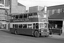 13DRB Notts & Derby