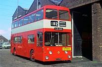 ATJ275J Lancashire United