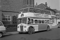 BRN262 Blundell,Southport Wesley,Stoke Goldington Ribble MS