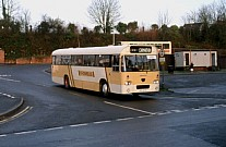 UKG423S Jones,Ffoshelig Rhymney Valley DC