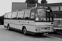 LSC956T Eastern Scottish