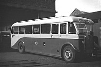 GF510 Rebody Bristol Co-op.London Transport