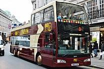 PN10FOH Big Bus Company