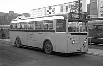 DHE352 Stevensons,Spath Yorkshire Traction
