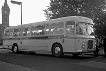 375GWN United Welsh