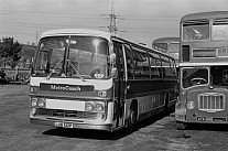 LUB512P Crawford,Neilston WYPTE