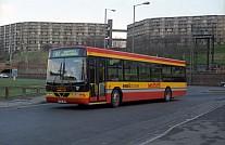R790WKW Mainline