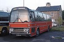 SRU146R East Lancashire,Blackburn Irvines,Law Hants & Dorset