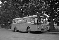 240CWY Pennine,Gargrave